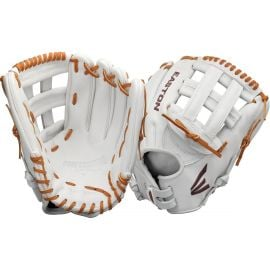 "Easton 2020 Pro Fastpitch Collection 12.75"" Softball Glove"