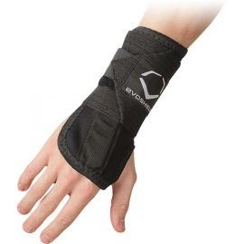 EvoShield Sliding Wrist Guard