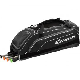 Easton E700W Wheeled Bag