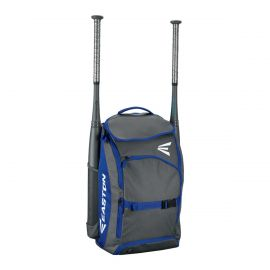 Easton Prowess Fastpitch Bat Pack