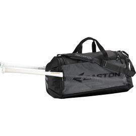 Easton E310D Player Duffle Bat Bag