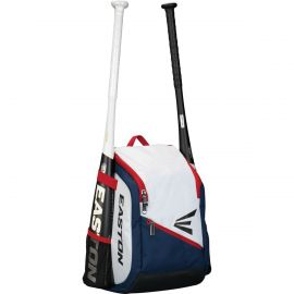 Easton Game Ready Youth Bat Pack
