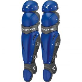 "Easton Prowess 14"" Fastpitch Leg Guards"