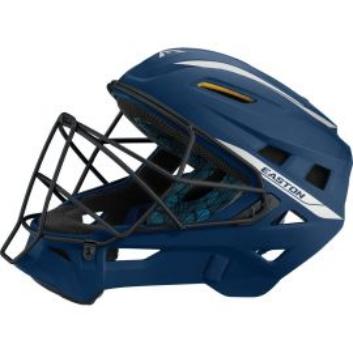 Easton Pro X Catcher's Helmet (Small)