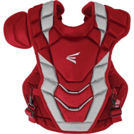 "Easton Adult Pro X 17"" Catcher's Chest Protector"