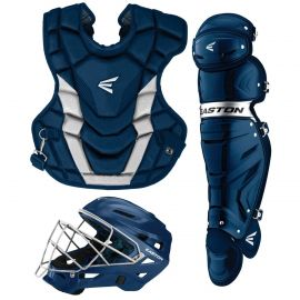 Easton Youth Gametime Catchers Set (Age 9-12)
