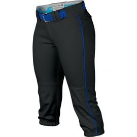 Easton Women's Prowess Piped Fastpitch Pant