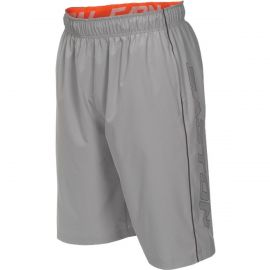 """Easton Adult M10 11"""" Stretch Woven Short"""