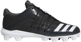 Adidas Men's Adizero Afterburner 6 Molded Baseball Cleats