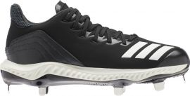Adidas Women's Icon 4 BOUNCE Metal Fastpitch Cleats