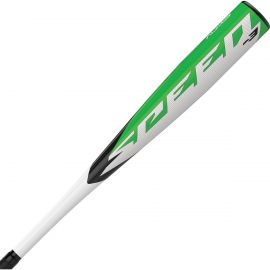 Easton 2019 Speed -3 BBCOR Baseball Bat
