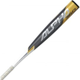 Easton 2020 Alpha 360 -3 BBCOR Baseball Bat
