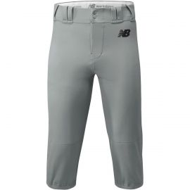 New Balance Youth Adversary 1.0 Knicker Solid Pant 19U