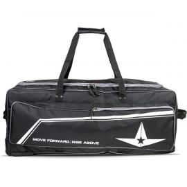 All Star Pro Catching Roller Bag