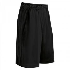 Champro Youth HB-Active Short