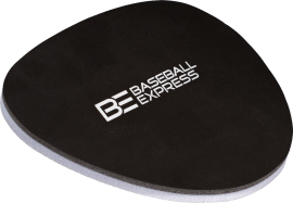 BBX Soft Hands Fielding Trainer