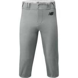 New Balance Adversary 1.0 Solid Knicker Pant 19U