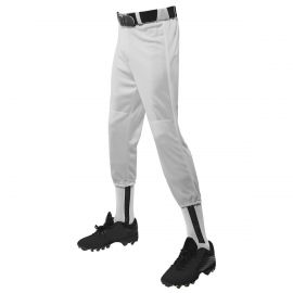 CHAMPRO YOUTH BASEBALL PANT