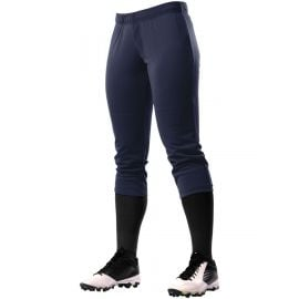 Champro Women's Fire Softball Pant