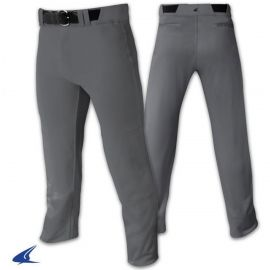 Champro Youth Triple Crown Open Bottom Baseball Pants