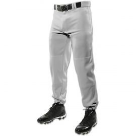 Champro Youth Triple Crown Classic Baseball Pant