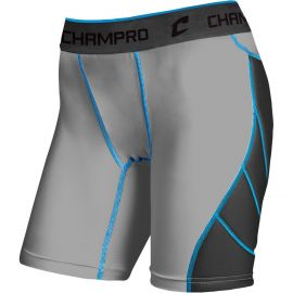 Champro Women's Windmill Sliding Short