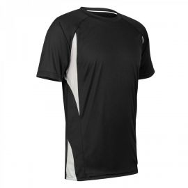 TOP SPIN JERSEY