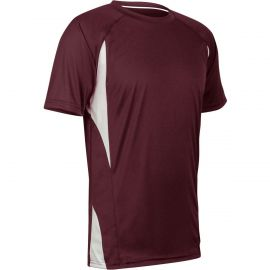 Champro Youth Top Spin Baseball Jersey