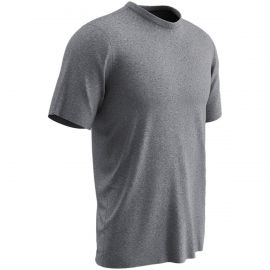 Champro Adult Heather Dri-Gear T-Shirt