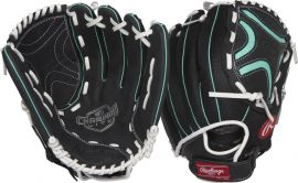 "Rawlings Champion Lite Series 12"" Fastpitch Glove"