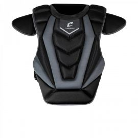 "Optimus Pro Chest Protector 16.5"" Length"