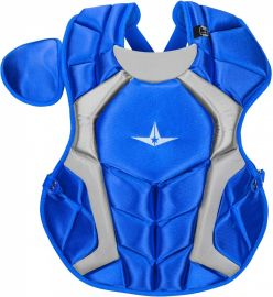 All Star Youth System7 Axis Chest Protector
