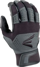 Easton Adult Grind Batting Gloves