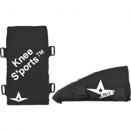 All-Star Youth Catcher's Knee Savers