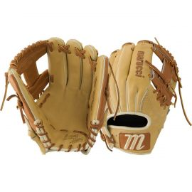 "Marucci Cypress Series 53A2 11.5"" Baseball Glove"
