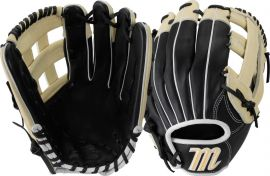 "Marucci Ascension Series 12.5"" Youth Baseball Glove"