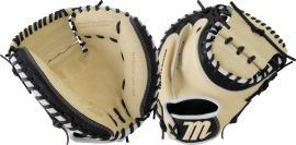 "Marucci Ascension Series 32"" Youth Baseball Catcher's Mitt"