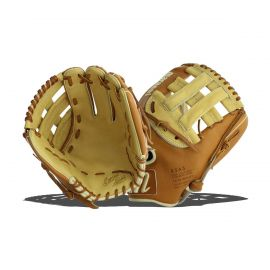 "Marucci Cypress Series 65A3 12"" Baseball Glove"