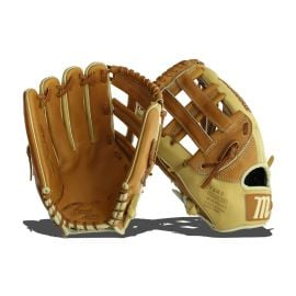 "Marucci Cypress Series 78R3 12.75"" Baseball Glove"