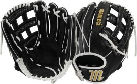 "Marucci Palmetto Series 12.5"" Fastpitch Glove"