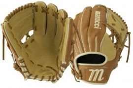 "Marucci Cypress Series 52A1 11.25"" Baseball Glove"