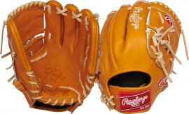 "Rawlings Heart of the Hide PRO206-9T 12"" Baseball Glove"