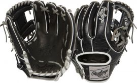 "Rawlings LE Heart of the Hide SnakeSkin 11.5"" Baseball Glove"