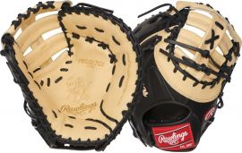 "Rawlings HOH 13"" Baseball Firstbase Mitt"