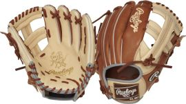 "Rawlings Heart Of The Hide ColorSync 4.0 Limited Edition PROTT2 11.5"" Baseball Glove"