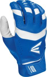 Adult Pro X Batting Gloves PROXBGA