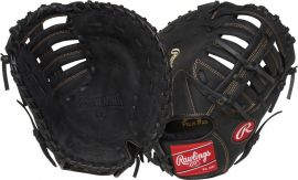 "Rawlings Renegade Series 11.5"" Youth Baseball Firstbase Mitt"