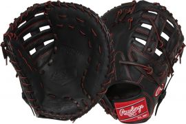 "Rawlings R9 Youth Pro Taper 12"" Baseball Firstbase Mitt"