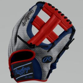 Rawlings Custom Glove