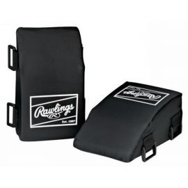 Rawlings Adult Catcher's Knee Savers